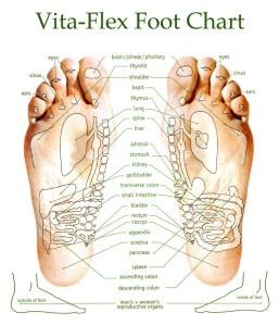vita-flex-foot-chart-self-raindrop-treatment